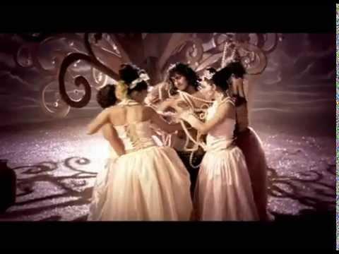 Soona Soona | Bollywood Classicaly Mild | Sonu Niigaam