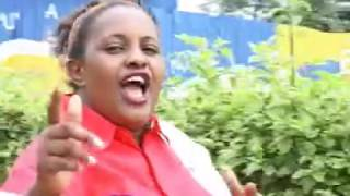 Ruth Wamuyu - Muruthi Wa Judah