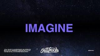 Imagine Dragons ft. Lil Wayne - Believer (Lyrics)