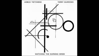 Asmus Tietchens & Terry Burrows - untitled 14