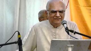 Subse Unchi Prem Sagai