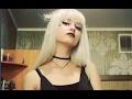 Tatiana Backstage Video Childish Gambino Zealots Of Stockholm Free Information mp3