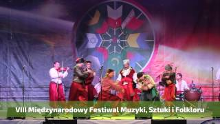 Podlaska Oktawa Kultur 2015