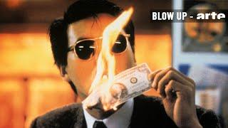L'Argent au cinéma - Blow Up - ARTE