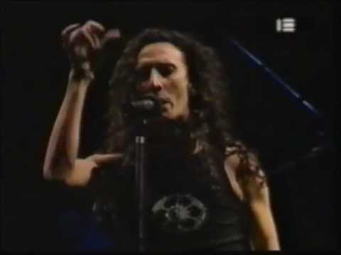 Tercer mundo - Fito Páez - 1993, Unicef, Vélez mp3