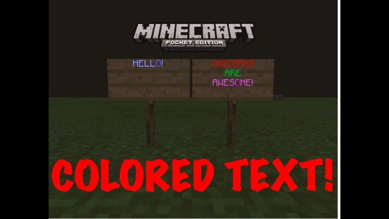 Using Premium Colors | CubeCraft Games