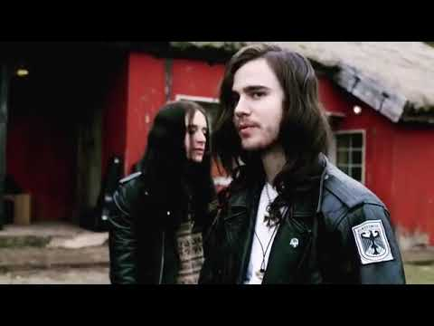 Lords of Chaos (2018) Teaser Trailer 2