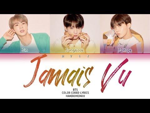 bts-(방탄소년단)---jamais-vu-lirik-terjemahan-indonesia