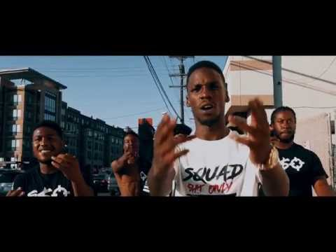 WillThaRapper - Pull Up Hop Out Official Video