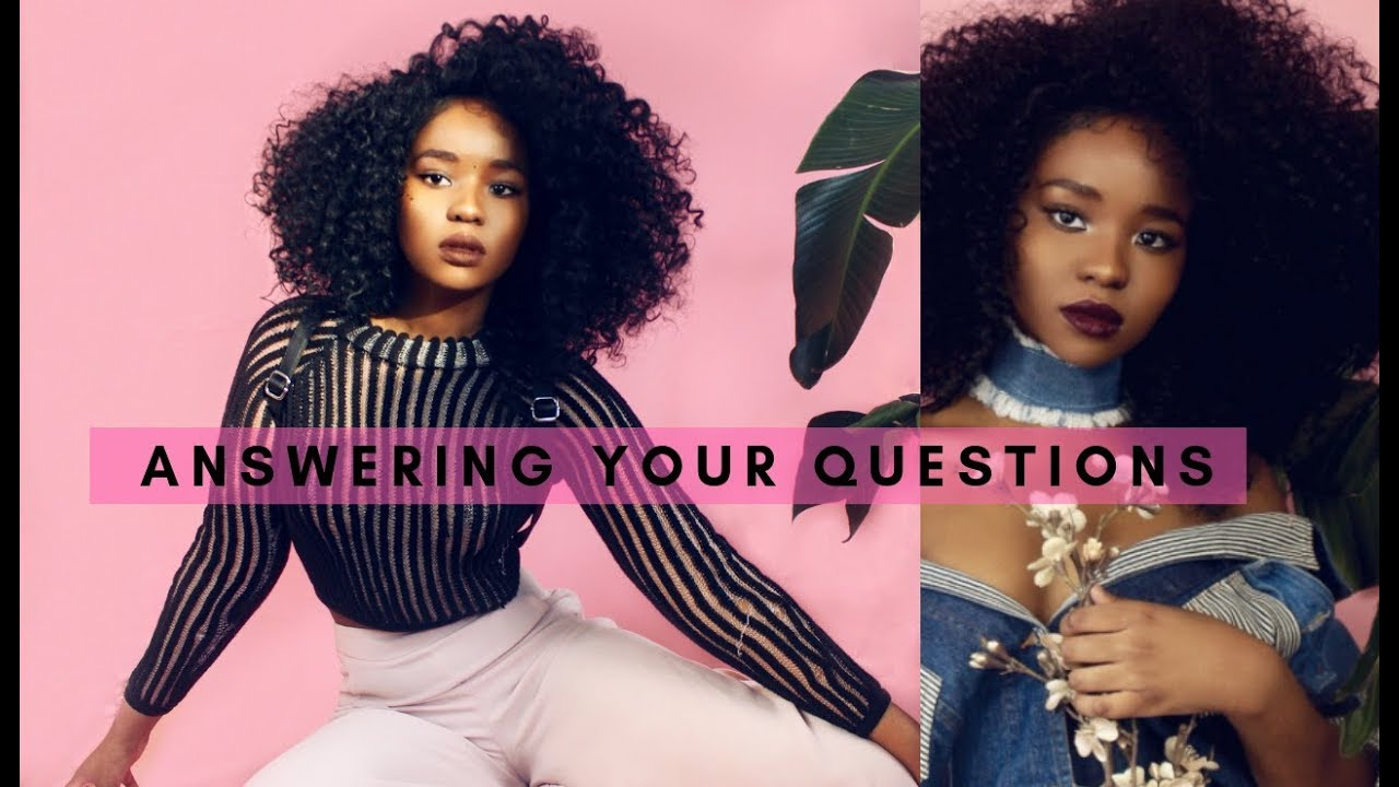 are biracial people black? l Q&A