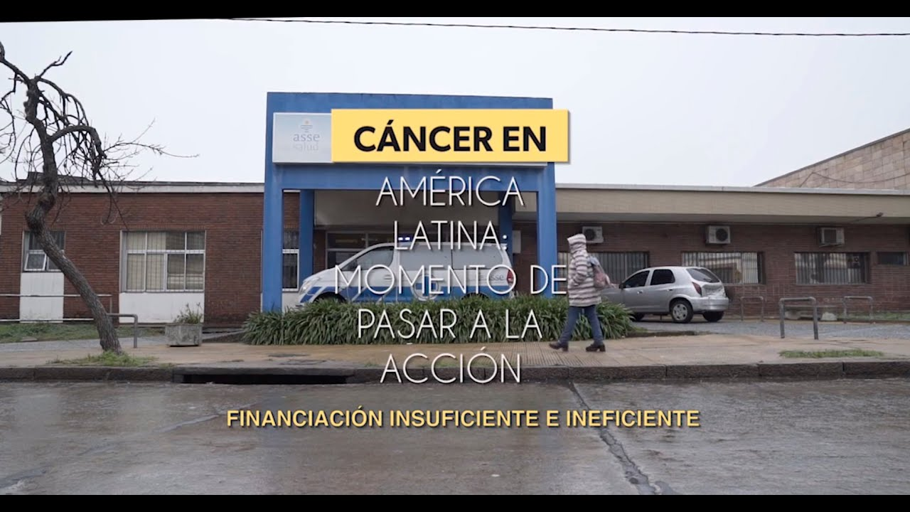 CANCER LATAM EP5