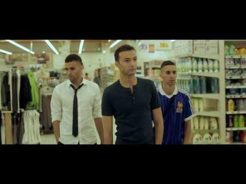 RABAT | Teaser Nederland | 9 juni in de bioscoop