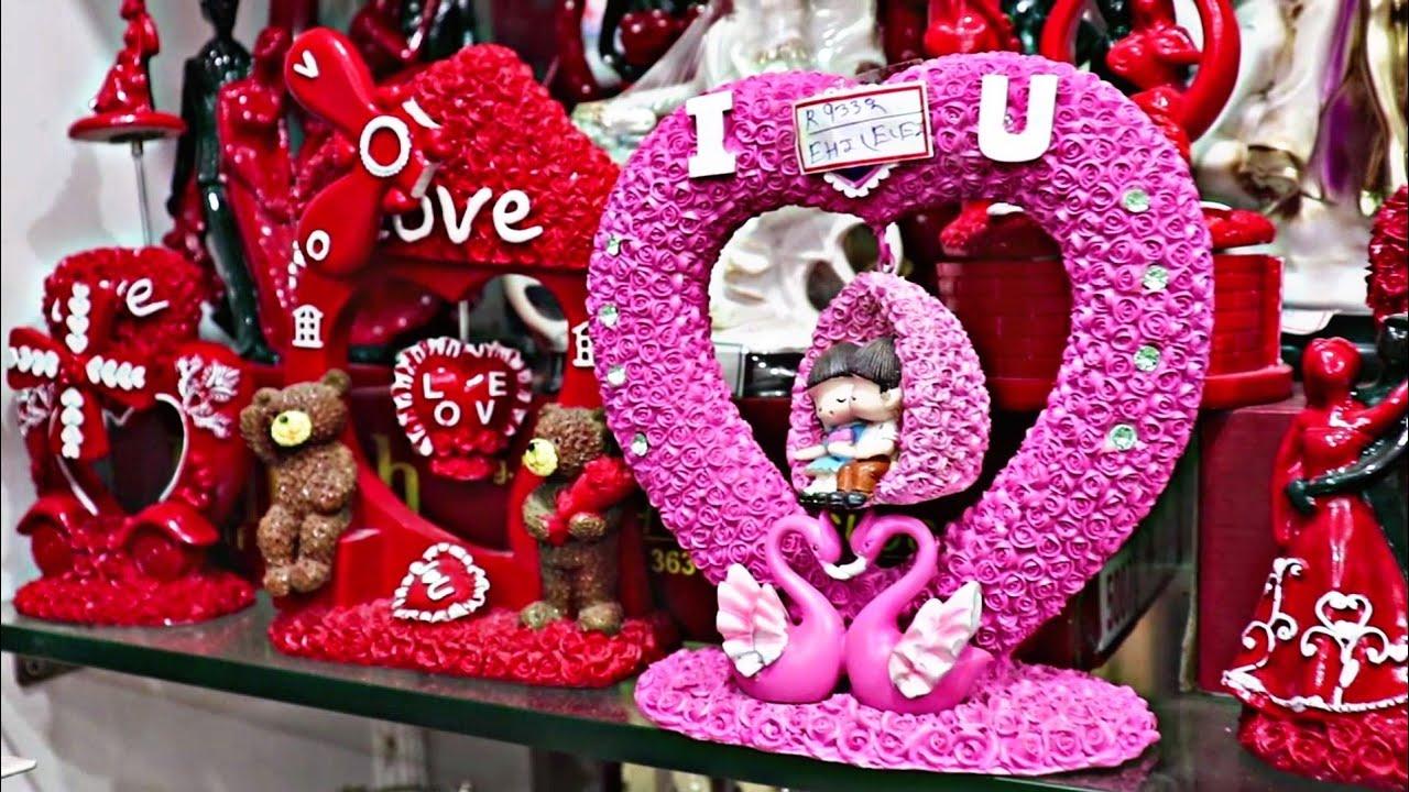GIFTS SHOP IN COIMBATORE / SRI CHAMUNDA GIFT & NOVELTY COIMBATORE, Toys Wholesale Mark