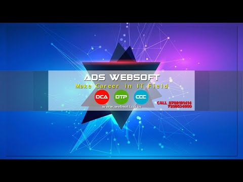 Website Design,Software,Mobile,Ecommerce Development Company in Ranchi