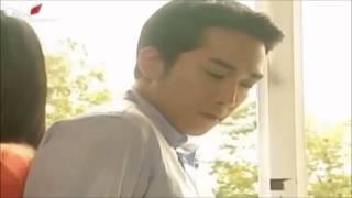 Cô Đơn Đợi Chờ Thu Thủy Video Clip MV HD