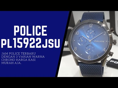 police-pl15922jsu---review-dan-cara-setting-jam-tangan-police-watch