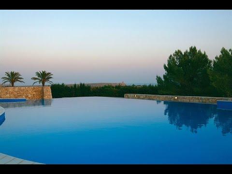 Masseria in puglia hotel panareo con piscina e giardino - Masseria in puglia con piscina ...
