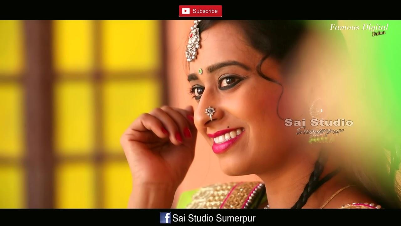 Wedding Special | Ghagra |  Sanju | Rekha Mewara | Haryanvi  Song 2017