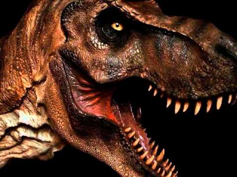 imagenes de dinosaurios HD - YouTube