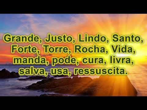 eliã-oliveira---te-adorarei---playback-e-legenda