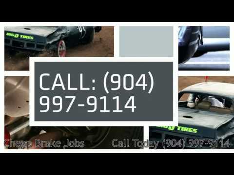 Cheap Brake Jobs >> Best 10 Cheap Brake Repair Fruit Cove 904 997 9114 Fruit Cove