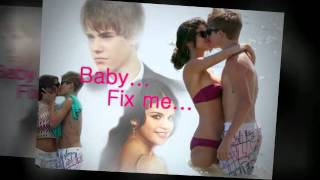 Baby Fix Me. Jelena Story. Episode 9! R RATED!