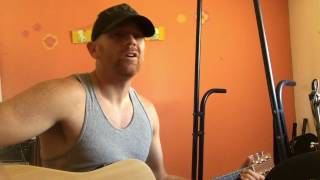 she s got a way with words blake shelton acoustic