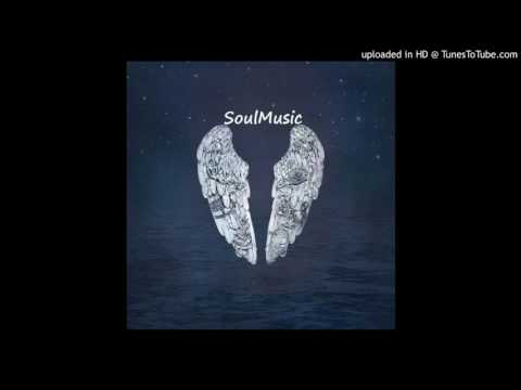 Bob Moses - Too Much Is Never Enough