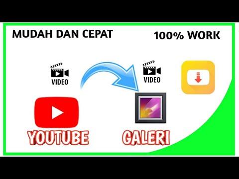 tutorial-mudah-dan-cepat-,cara-mendownload-video-youtube-ke-galeri