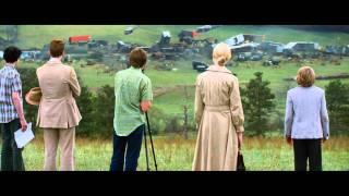 Трейлер - Супер 8 - HD 1080p - (Русский язык)