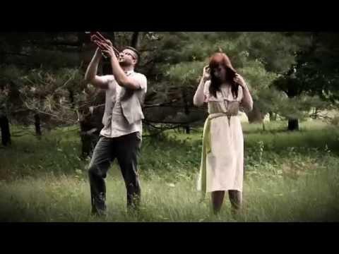 Archy & Mehitabel - Into The Sun