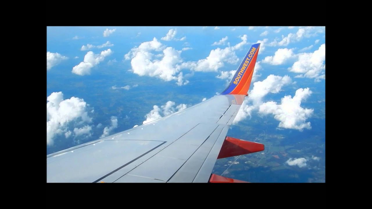 Flights to nashville rdu southwest