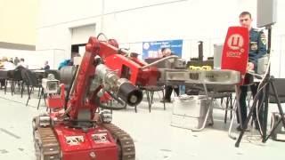 Выставка Современные системы безопасности - Антитеррор(, 2016-05-26T07:54:44.000Z)