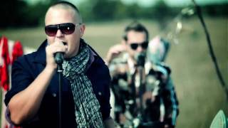 ACTION Анюта Аня Official Video