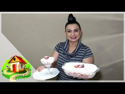 pavÊ-de-leite-ninho-com-morangos-,sem-forno-em-5-minutos-culinária-em-casa