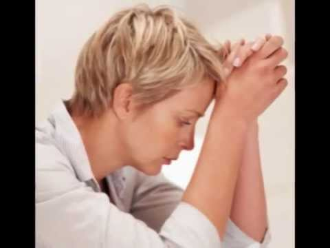 How to Break the Cycle of Spousal Emotional Abuse
