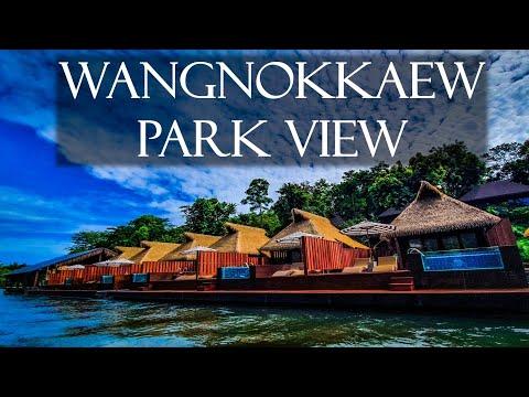Wangnokkaew Park View - Kanchanaburi, Thailand