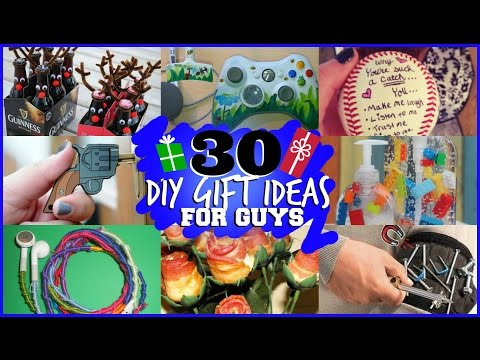 30-diy-gift-ideas-for-guys-(they-will-actually-like)