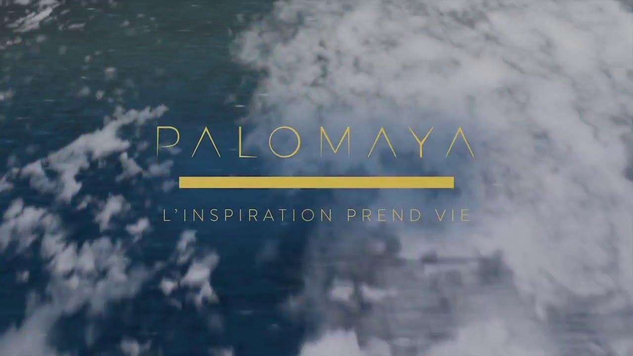 Palomaya montpellier port marianne environnement youtube - Horaire poste montpellier port marianne ...