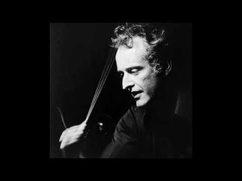Beethoven Symphony No.5 Op.67 in C minor, Carlos Kleiber