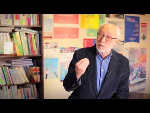 POLÍTICA E INTERNET: Tres grandes posturas entre los jóvenes