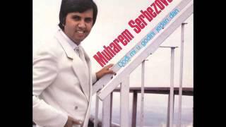 Serbezovski Muharem - Ciganska pesma i igra - (Audio)
