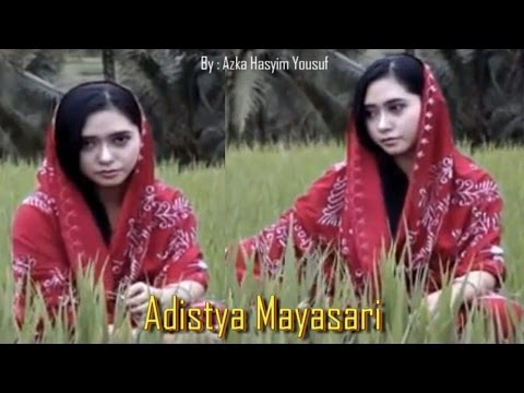 Best Of The Best ADISTYA MAYASARI HD 720p Quality