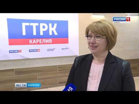 Ученики школы №7 Петрозаводска смогут продолжить обучение в старших классах