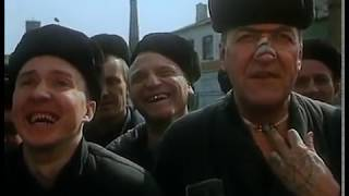 Bespredel(cinema of the USSR 1989)(English Subtitles)