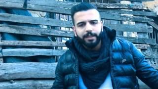 Serkan Güler - Gözün Sevem - 2016 (HD KLİP ) [BARİN STUDİO]