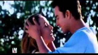tere bina zindagi - althafumar youtube.flv