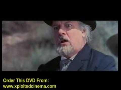 FIGHTING FISTS OF SHANGHAI JOE (1972) - Trailer