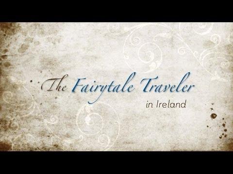 Fairytale Travel in Ireland