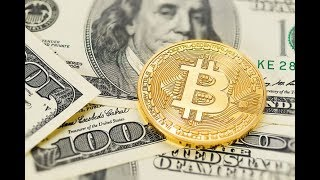 Bitcoin Above $10,500 Next Stop $100k, Ethereum Cloudflare, Bullish On Bitcoin Thanks To Facebook